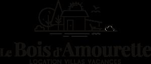 Locations de villa de vacances dans le Var - Le Bois d'Amourette